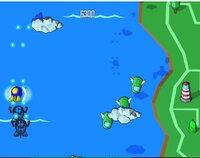 Cкриншот Twin Bee Retro Jam, изображение № 2758264 - RAWG