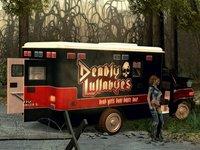 Cкриншот Рок-зомби 3D, изображение № 571612 - RAWG