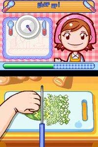 Cкриншот Mama's Combo Pack Volume 1, изображение № 244838 - RAWG