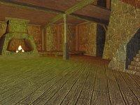 Cкриншот Dark Age of Camelot: Foundations, изображение № 383897 - RAWG