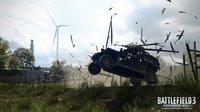 Cкриншот Battlefield 3: Armored Kill, изображение № 590138 - RAWG