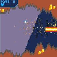 Cкриншот Jumpmine, изображение № 2668134 - RAWG