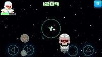 Cкриншот Asteroid Squad, изображение № 2592828 - RAWG