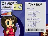 Cкриншот Toy Shop, изображение № 785841 - RAWG