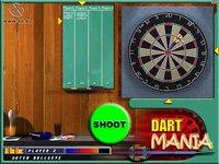 Cкриншот Family Sports Pack, изображение № 593734 - RAWG