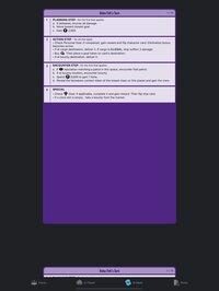 Cкриншот Outer Rim Companion, изображение № 2399782 - RAWG