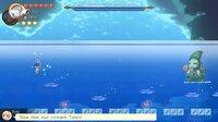 Tobari 2: Dream Ocean screenshot, image №2520436 - RAWG