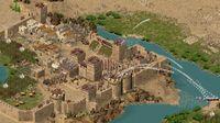 Stronghold Crusader HD screenshot, image №119188 - RAWG