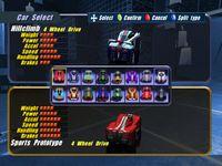 Cкриншот Room Zoom: Race for Impact, изображение № 407919 - RAWG