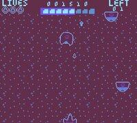 Cкриншот PlanetGem GB, изображение № 2819972 - RAWG