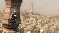 Cкриншот Assassin's Creed: Director's Cut Edition, изображение № 236440 - RAWG