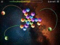 Cкриншот Furballs!, изображение № 2061393 - RAWG