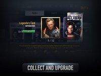 Star Wars: Force Arena screenshot, image №910786 - RAWG