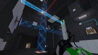 Cкриншот Portal Reloaded, изображение № 2815599 - RAWG