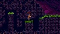 Cкриншот The Musketeer (zPikA, QueteGames), изображение № 2872122 - RAWG