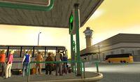 Cкриншот Bus Driver: Дорогу автобусам!, изображение № 180010 - RAWG
