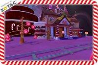 Cкриншот Candy Kingdom VR, изображение № 137643 - RAWG