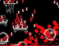 Cкриншот Bloody Hell, изображение № 2466150 - RAWG