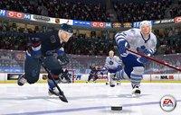 Cкриншот NHL 06, изображение № 427142 - RAWG
