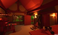 Cкриншот My Little Blacksmith Shop, изображение № 1922976 - RAWG