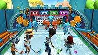 Carnival Games screenshot, image №1710879 - RAWG