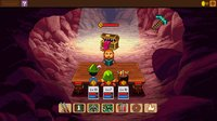 Knights of Pen and Paper 2 screenshot, image №161071 - RAWG