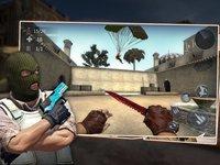 Cкриншот Gun Strike-Modern Critical Ops, изображение № 2312155 - RAWG