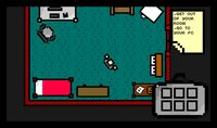 Cкриншот a game-dev, изображение № 2421263 - RAWG