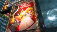 Cкриншот Super Mario Odyssey, изображение № 268124 - RAWG