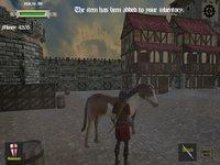 Cкриншот Medieval Survival World 3D lite, изображение № 936204 - RAWG