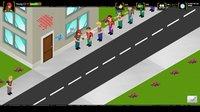 Cкриншот Rap simulator, изображение № 2013810 - RAWG