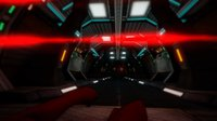 Cкриншот Infinity Runner, изображение № 14514 - RAWG