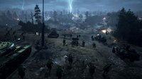 Cкриншот Company of Heroes 2: Southern Fronts, изображение № 616481 - RAWG