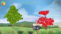 Cкриншот Autumn, изображение № 186692 - RAWG