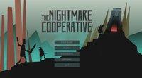 The Nightmare Cooperative screenshot, image №1046631 - RAWG
