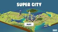 Cкриншот Supercity, изображение № 2186749 - RAWG