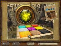 Cкриншот Azada: Книга тайн, изображение № 206843 - RAWG