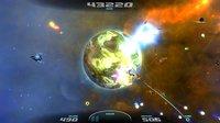 Heckabomb screenshot, image №191479 - RAWG