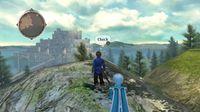 Tales of Zestiria screenshot, image №28395 - RAWG