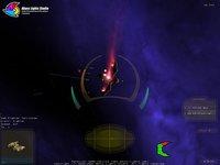Cкриншот Abyss Lights: Frozen Systems, изображение № 391873 - RAWG