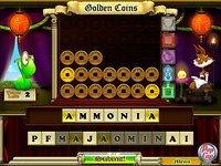 Cкриншот Bookworm Adventures Volume 2, изображение № 536461 - RAWG