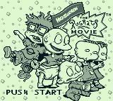 The Rugrats Movie screenshot, image №743154 - RAWG