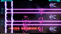 Cкриншот Gamma Blast, изображение № 854488 - RAWG