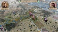 Cкриншот Imperiums: Greek Wars, изображение № 2573377 - RAWG