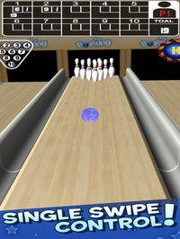 Smash Bowling - Real Bowl screenshot, image №1676162 - RAWG