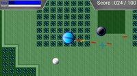 Cкриншот Galactic Arena (LolinEagle) (LolinEagle), изображение № 2710879 - RAWG