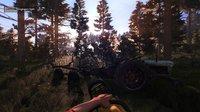 Lumberjack's Dynasty screenshot, image №2145142 - RAWG