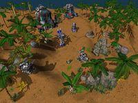 Space Rangers 2: Rise of the Dominators screenshot, image №378165 - RAWG