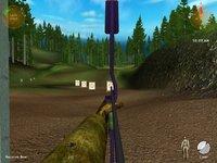 Hunting Unlimited 2008 screenshot, image №179038 - RAWG