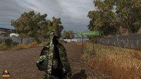 Cкриншот sZone-Online, изображение № 99875 - RAWG